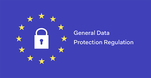 Apa Itu General Data Protection Regulation (GDPR)