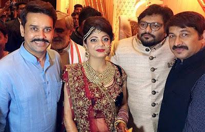babul-supriyo-wedding-reception1