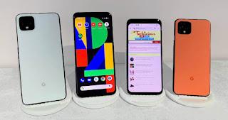 How Google Pixel 4 came to life | Google Pixel 4 Review,Google Pixel Review,Google Pixel 4 Review,smartphones,Google,Android,Pixel,pixel4.pixel 4