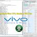 Firmware Vivo Y71 32gb Backup Normal Menggunakan UFI BOX
