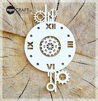 http://www.egocraft.pl/produkt/1261-zegar-z-trybikami-tick-tock
