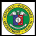 DOH Bicol confirms death of Cam Norte COVID patient