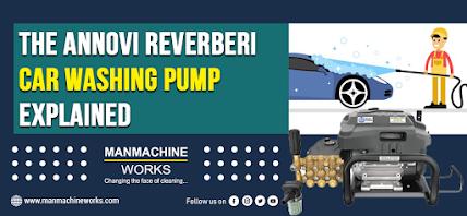 annovi-reverberi-car-washing-pump