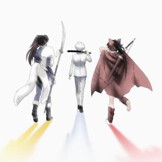 Yashahime: Os segredos do primeiro episódio - Análise