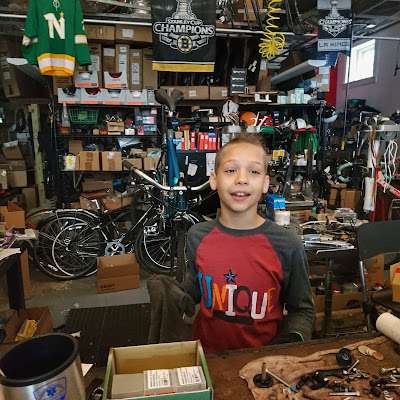 Repairs Maintenance Commuting Touring Utility Bikes Bikes Bikes Durham's Transit Bike Shop