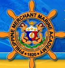 PHILIPPINE MERCHANT MARINE ACADEMY PMMA