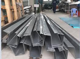 M%25C3%25A1ng%2Bx%25E1%25BB%2591i%2Binox%2B304%2Bx0%252C5mm giàn mái đón inox 304 3D mái vòm thép mạ kẽm, giàn mái không gian inox 304