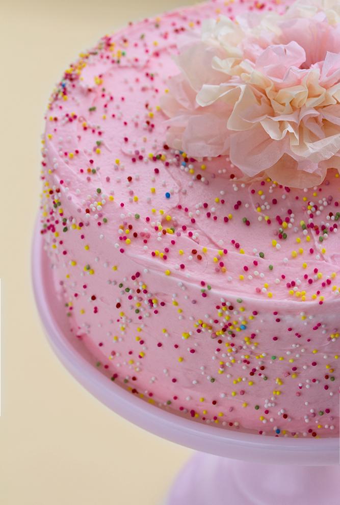 tarta mesa dulce