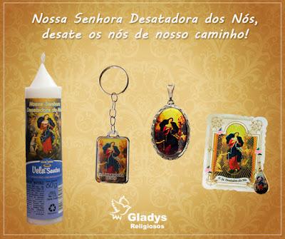http://www.gladysreligiosos.com.br/advanced_search_result.php?MFORMULA=8604699b7750220c049c52cc59e7e1e9&keywords=Desatadora+dos+n%F3s&search_in_description=1&x=0&y=0