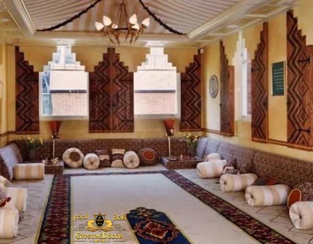 مجالس عربية
