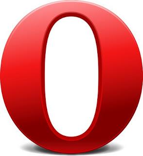 Opera 46.0.2597.57 (Actualizado al Día)