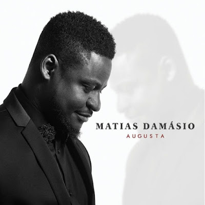 Matias Damásio - Voltei Com Ela (2018) [Download]