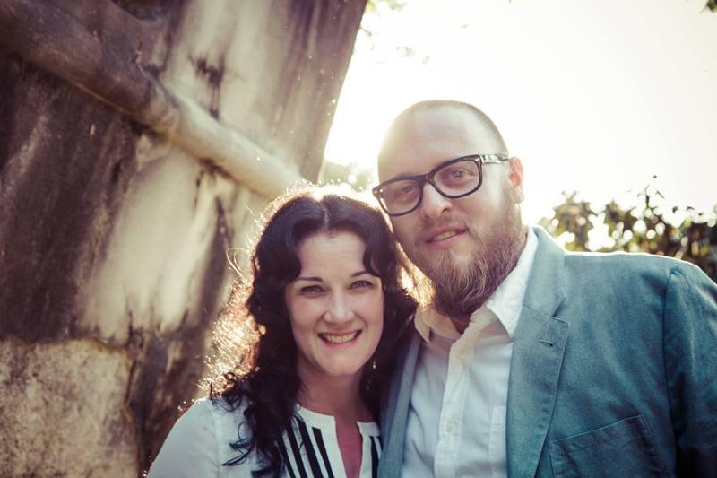 KLove-Radio-Artist-Surprise-Wedding