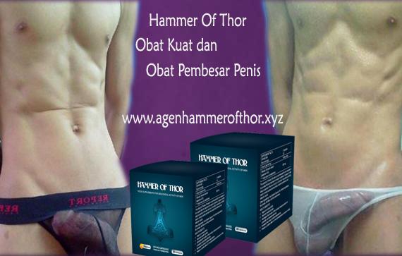 http://www.agenhammerofthor.xyz