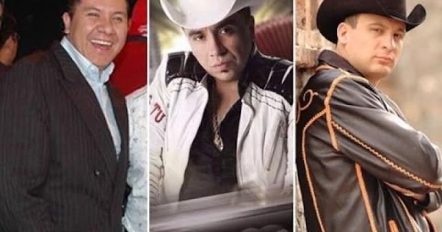Famosos que han matado los NARCOS mexicanos
