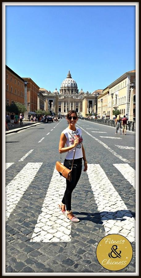 FitnessAndChicness-Italia-Travel-Diary-5