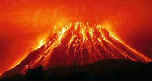 magma o lava