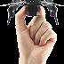 Spesifikasi Micro Drone 3.0