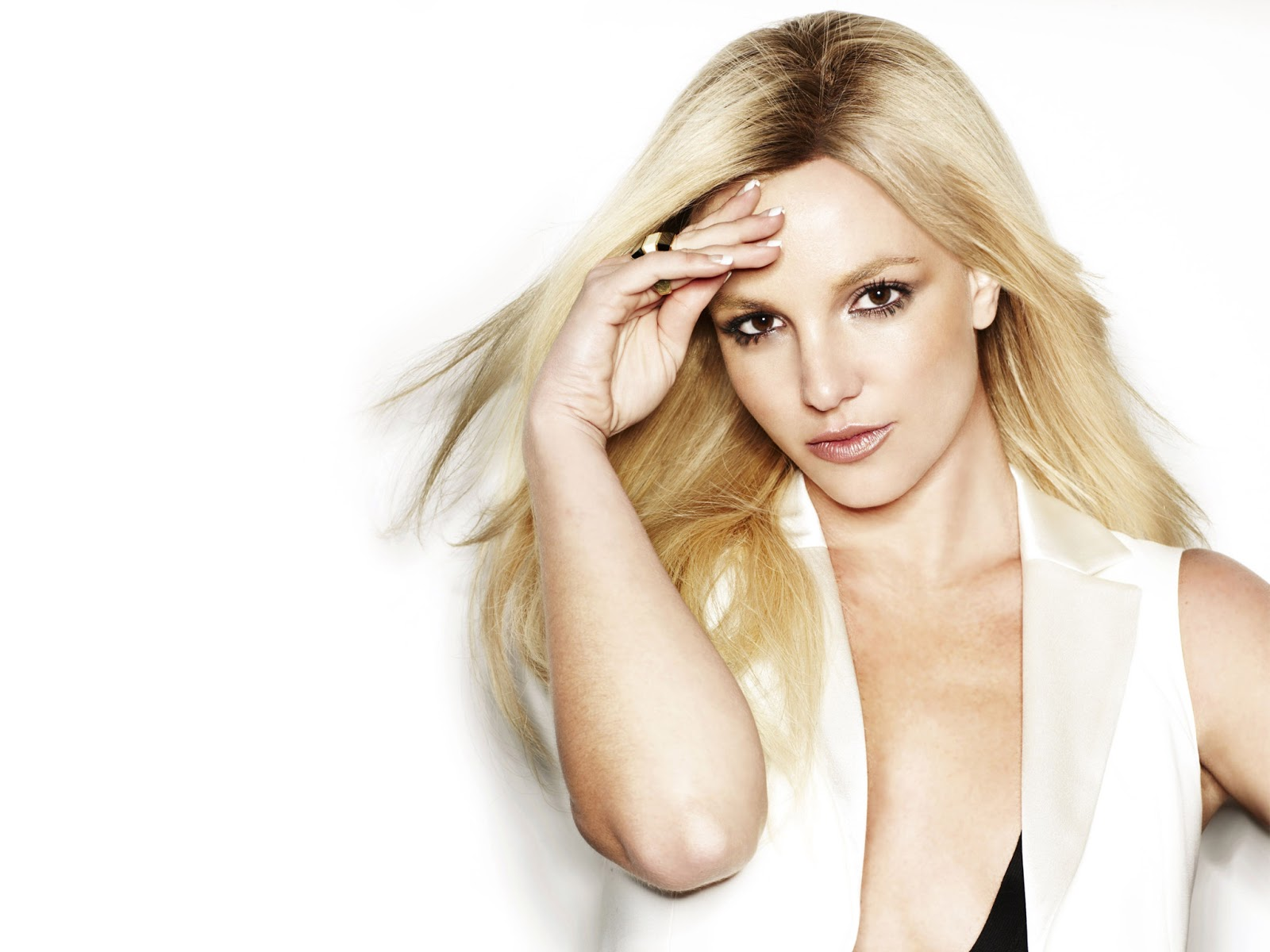 Britney Spears New Hd Wallpapers 2013 World Celebrities Hd Wallpapers