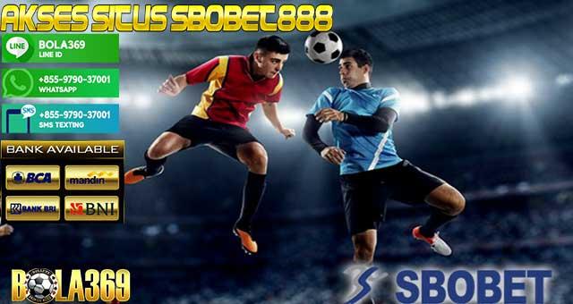 Daftar-Sbobet888-Link