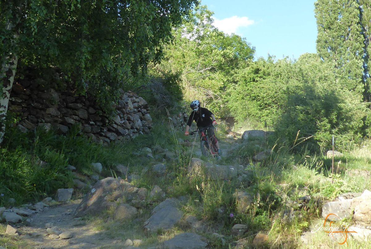 P1150864 - Más mountain bike postureo