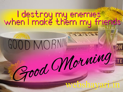 good morning image download