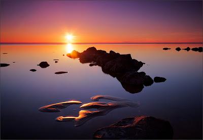 Resultado de imagen de paisajes bellos con ríos