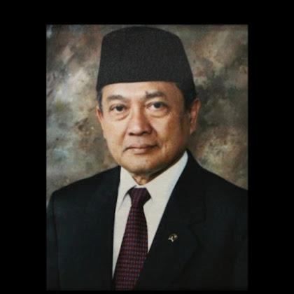 Profil, Hal menarik, Kontribusi dalam Pengembangan Pendidikan Islam Maftuh Basyuni