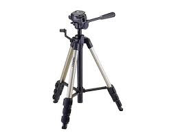 A tripod Stand for better photography-350x250