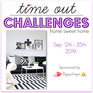 http://timeoutchallenges.blogspot.com/2019/09/challenge-144-home-photo.html