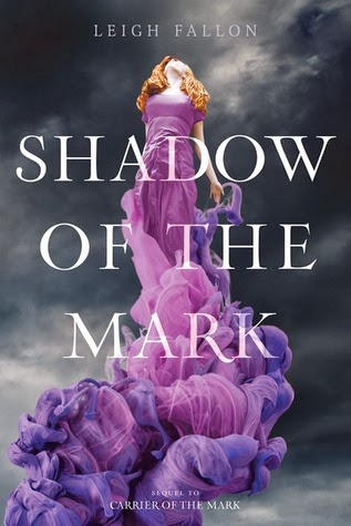 https://www.goodreads.com/book/show/12543750-shadow-of-the-mark