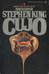 http://thepaperbackstash.blogspot.com/2007/06/cujo-by-stephen-king.html