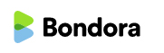 Bondora-Logo