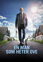 En man som heter Ove (2015)
