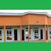 Sample Nursery & Primary School Business Plan in Nigeria/A Research & Feasibility Study on Nursery & Primary School Business in Nigeria.