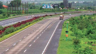 ADB to provide loan for Road Improvements in Maharashtra