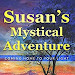 Susan's Mystical Adventure by Susan Marie Kelly