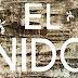 Reseña: El Nido