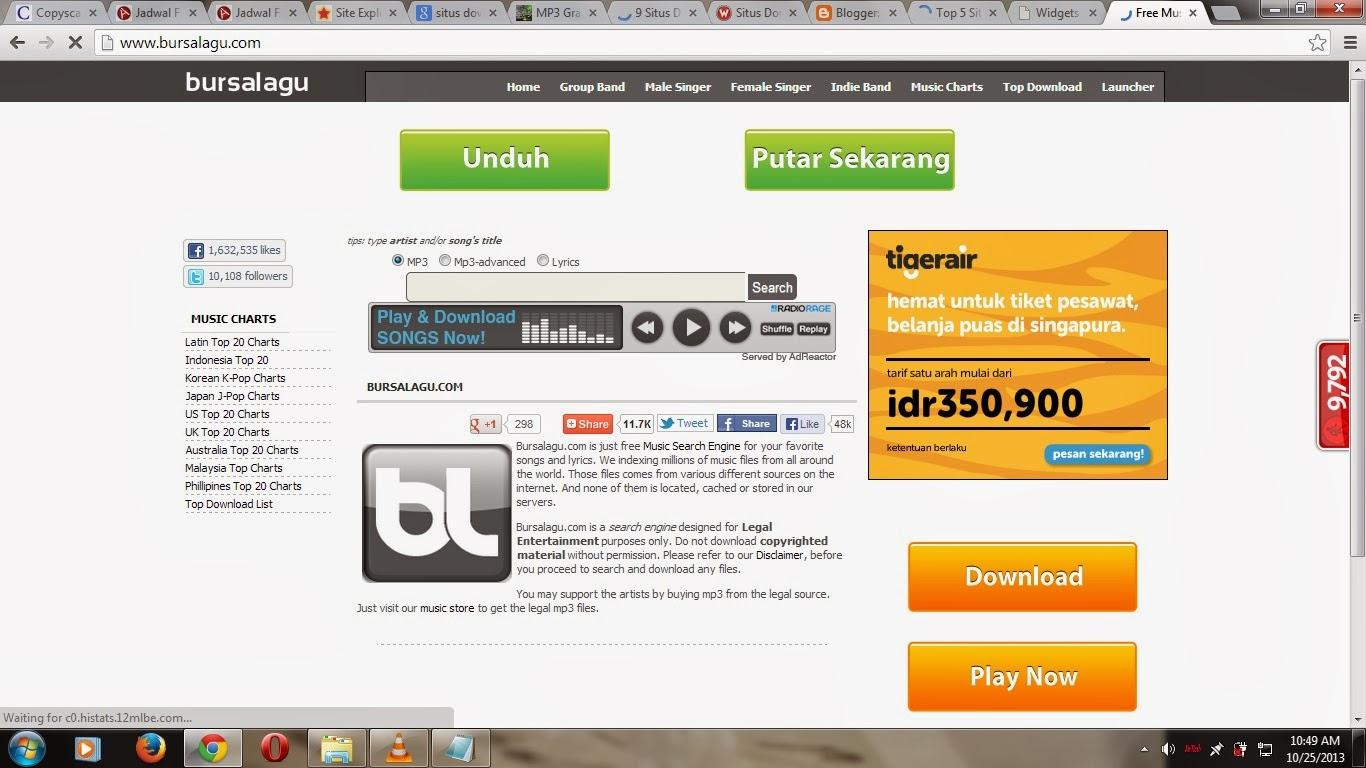 download lagu lagu dj terpopuler   bliblinews