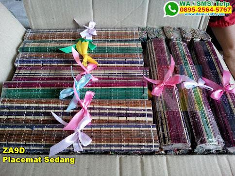 Toko Placemat Sedang