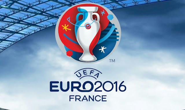 Euro Cup 2016 - Last Of 16