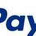 PayPal launches third edition of Girls in Tech