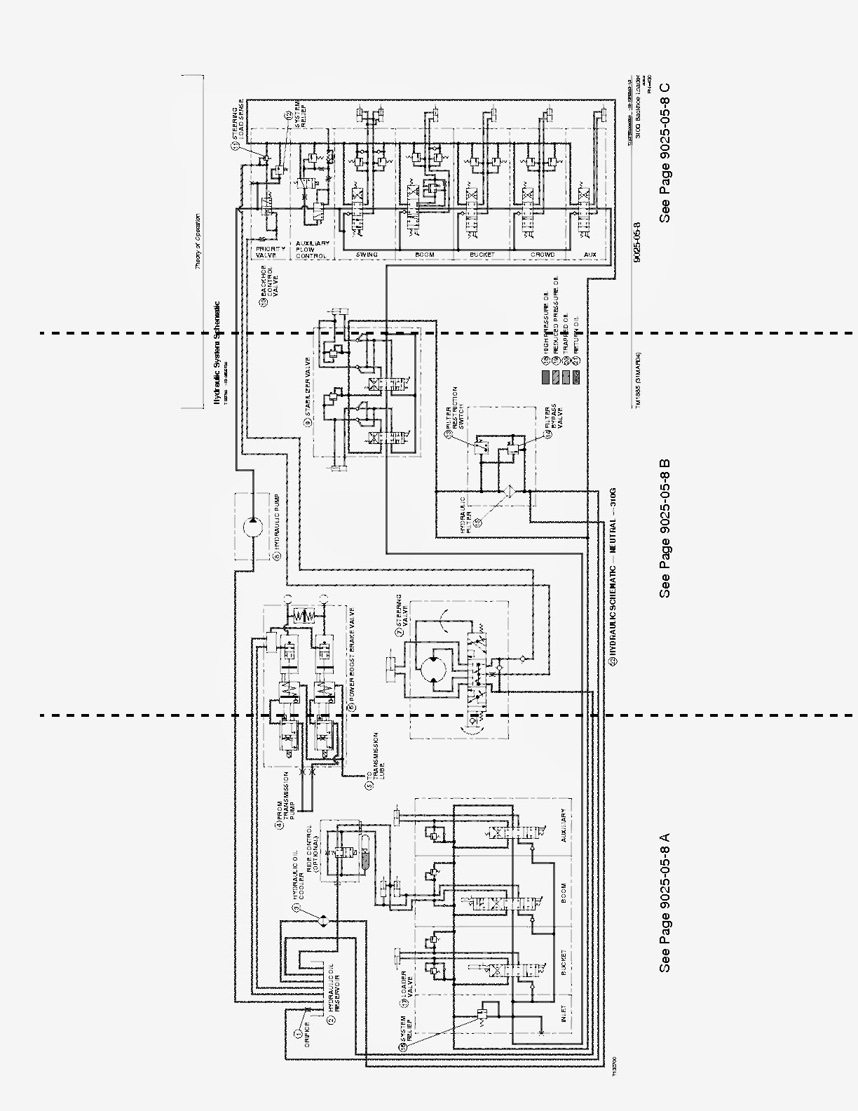 Wiring Diagram Harley Davidson Fatboy Html