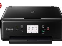 Canon TS6190 Printer drivers Download
