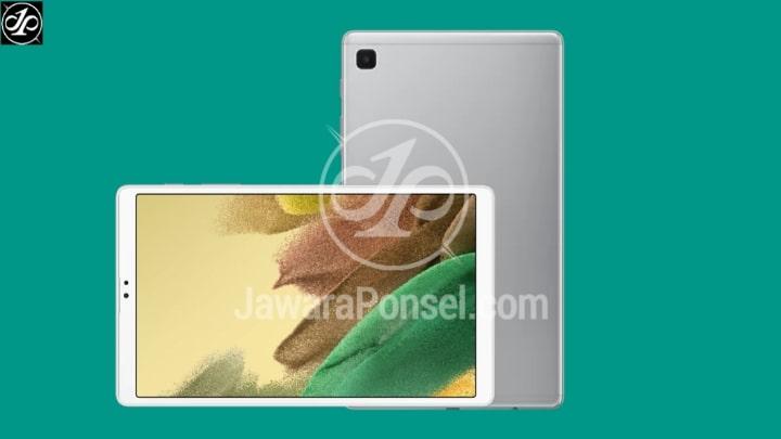 Kelebihan Samsung Galaxy Tab A7 Lite