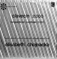 https://www.discogs.com/fr/Elisabeth-Chojnacka-Clavecin-2-000-Harpsichord-Cembalo-2-000/master/1027400