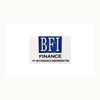 Lowongan Kerja Medan Mei 2021 Lulusan D3 Di PT BFI Finance Indonesia Tbk