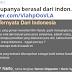 Naruto Di Claim Indonesia ? , Netizen Malaysia HEBOH