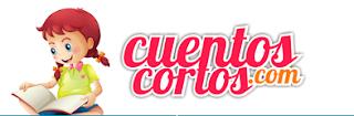 http://www.cuentoscortos.com/cuentos-de-tolerancia