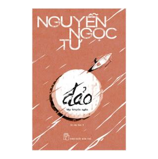 Đảo (Tái Bản) ebook PDF EPUB AWZ3 PRC MOBI